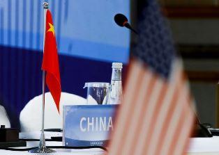 Китай может закрыть доступ США к редкоземельным металлам