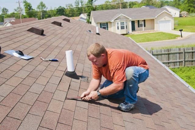 Выбираем подрядчика для ремонта или монтажа крыши