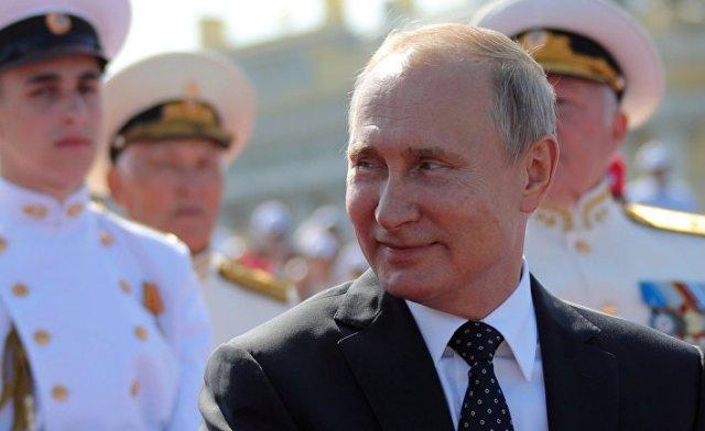 Эксперт: 3 сценария развития конфликта между Украиной и РФ