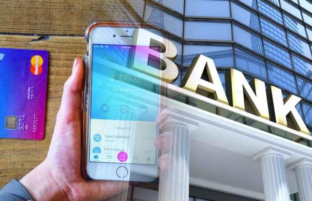 Онлайн-банк Revolut предлагает инвестиции от $1