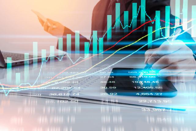 Открытие расчетного счета для ИП: преимущества и особенности