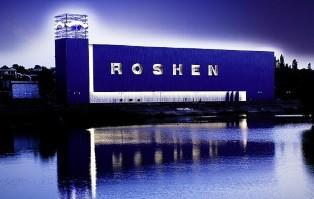 Roshen не платит налоги и выводит деньги через офшоры?