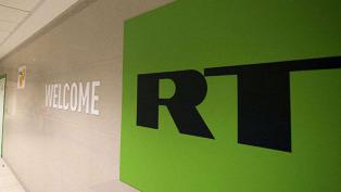 Россия угрожает жесткими мерами Германии в ответ на закрытие счетов RT
