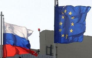 Россия и ЕС начинают торговую войну в рамках ВТО?