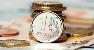 Российский рубль ждет новый обвал до конца года