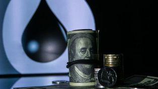 Как курс российского рубля избавился от зависимости от нефти