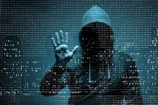Group-IB обнаружила ранее неизвестную группу русскоязычных хакеров