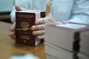 В России в первом чтении приняли закон, усложняющий выезд за рубеж