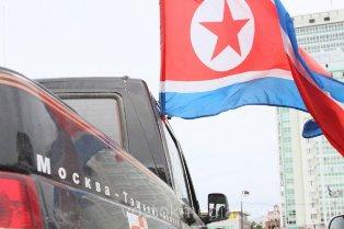 Россия сдает в аренду Северной Корее земли в Хабаровском крае