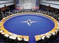Представитель МИД РФ Сергей Рябков:«Россия не видит причин для расширения НАТО»