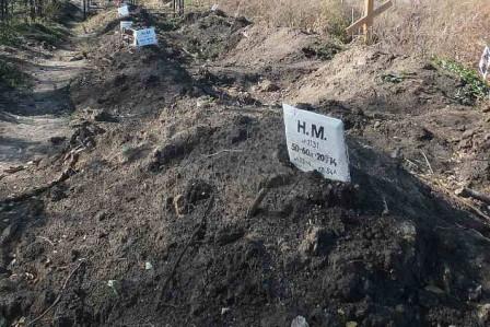 В Ростовской области взбунтовались 250 призывников против отправки на Донбасс