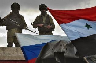 The Guardian: ООН официально обвинит РФ в военных преступлениях в Сирии