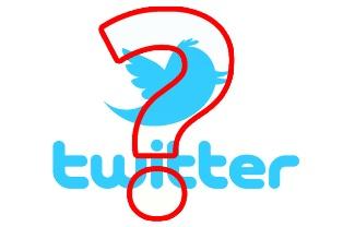 Эффект #mh17: Чем грозит антиукраинская кампания в Twitter