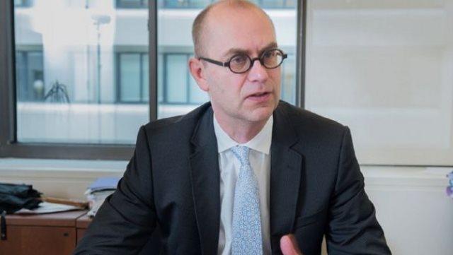 Денег нет: новое соглашение между Украиной и МВФ по угрозой срыва