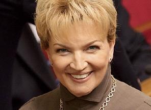 Раиса Богатырева: Тимошенко совершает политический инцест