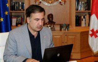 Сингал для Одесcы: почему в Грузии не любят Саакашвили?