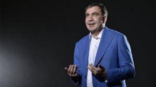 Ловушка для Зеленского: чем опасно возвращение Саакашвили?