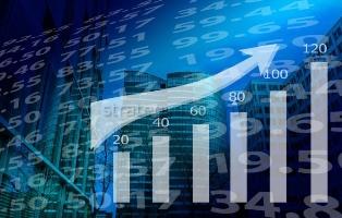 Товарная биржа: просто о сложном