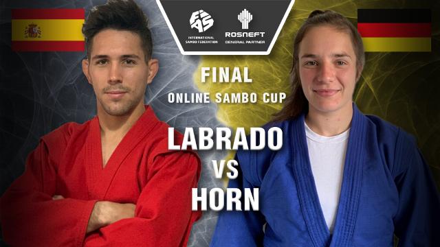 Первый в истории турнир по самбо онлайн: итоги и впечатления финалистов