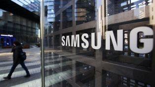 Samsung прогнулся перед РФ в вопросе предустановки российского ПО