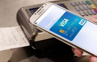 В Украине хотят разрешить использование смартфонов в качестве кассовых аппа ...