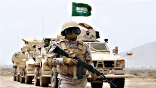 Саудовская Аравия угрожает Катару войной в случае покупки российских С-400