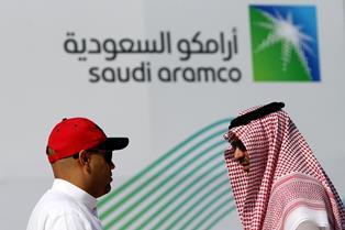 Саудовская Аравия пригрозила вновь обрушить цены на нефть