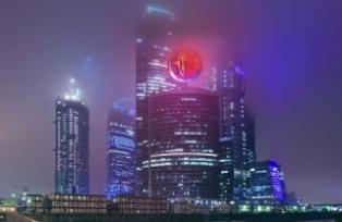Всемирный банк: Россию ожидает год рецессии