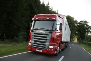 Грузоперевозки по России – помогут транспортные компании