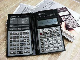 Для чего нужен научный калькулятор: виды и применение