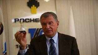 В России прогнозируют падение цен на нефть до 40 долларов