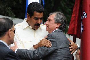 Reuters: Роснефть потеряла в Венесуэле $9 млрд