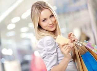 Маркетинг будущего: тайный покупатель и потребитель в одном лице