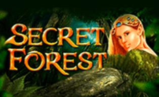Таинственный лес, в котором сложно заблудиться: обзор игры Secret Forest