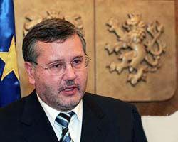 Впервые в Украине пройдет заседание Совета министров обороны стран ЮВЕ