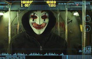 Хакеры Шалтай-Болтай: ОПГ или современные Робин Гуды?