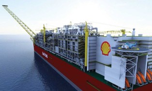 Обратный отсчет: нефтяные компании научились зарабатывать на падении цен