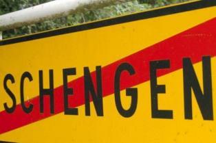 В МИД России обещают ответить ЕС за решение не выдавать Шенген жителям Крым ...