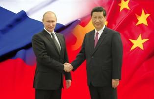 Си Цзиньпин теперь может оставаться главой Китая до конца жизни