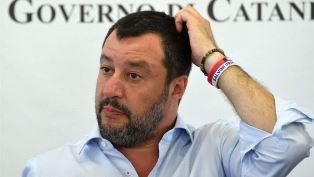 Помощник вице-премьера Италии просил деньги у России на финансирование свое ...