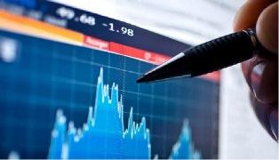 Bloomberg: в мире стремительно растут цены на сырье