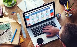 Создание сайтов: как не упустить важное?
