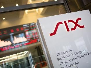 Фондовая биржа Швейцарии создает собственную криптовалюту