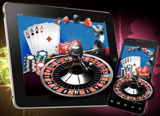 Бонусы Slot Online: как начать играть с нуля?