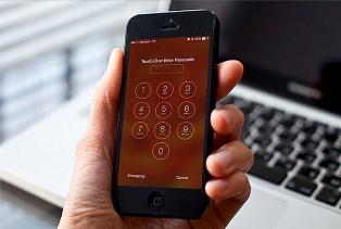 Основные признаки прослушивания вашего смартфона