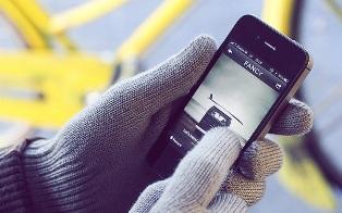 Влияние холода на смартфон: что должен знать каждый