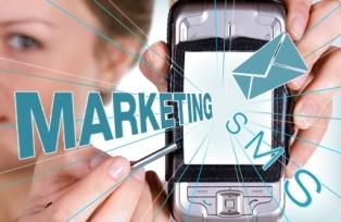 Кризис дает вторую жизнь смс-маркетингу?