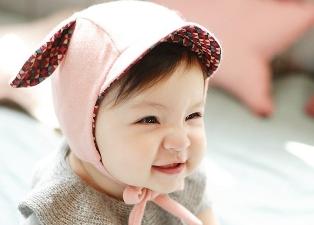 Выбираем детскую одежду: есть ли смысл переплачивать?