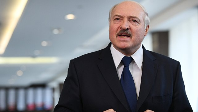 Выборы в Беларуси: Лукашенко делает ставку на силовой сценарий