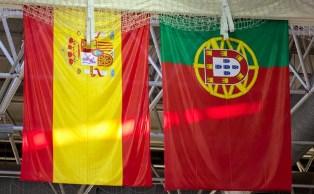 ЕС может ввести санкции против Испании и Португалии
